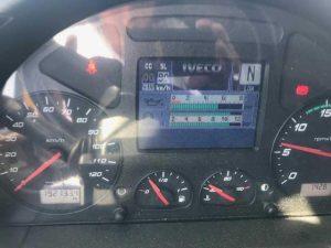 iveco-stralis-2012-hi-way-as-440-s42t-fp-lt-e6-sku83082