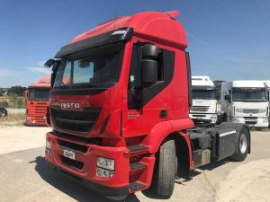 iveco-stralis-2012-hi-way-as-440-s42t-fp-lt-e6-sku83082