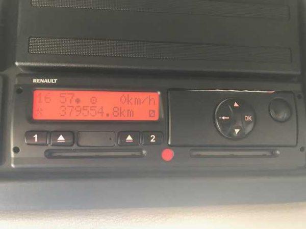 renault-vi-midlum-75-e5-2009-22008-75-extra-light-sku84337