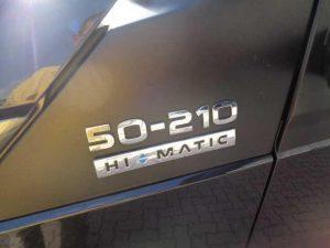 iveco-daily-v-50-c21a8-d-dcab-pl-hi-matic-e6-sku85356