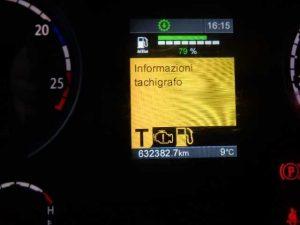 scam-lungo-raggio-la-18-r-480-4x2-mla-scregr-e5-sku85730