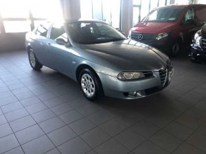 alfa-romeo-156-iii-2003-berlina-19-jtd-distinctive-115cv-sku86076