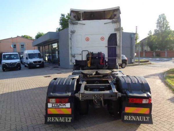 renault-vi-premium-route-18-t-e5-2009-premroute-46018-sku86407