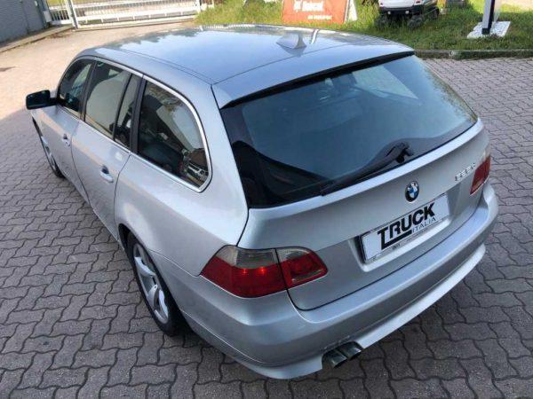bmw-serie-5-e61-2003-touring-525d-attiva-sku86591