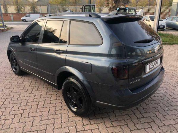 ssangyong-kyron-20-xdi-luxury-sku86782