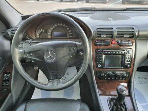 mercedes-benz-classe-c-w203-2000-berlina-220-cdi-elegance-sku86914