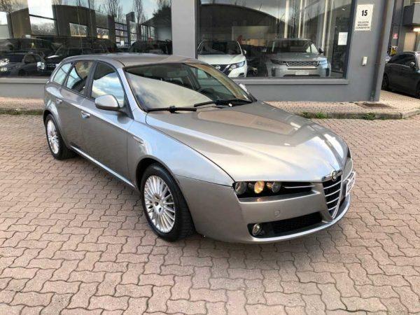 alfa-romeo-159-sportwagon-sw-24-jtdm-distinctive-200cv-sku86980
