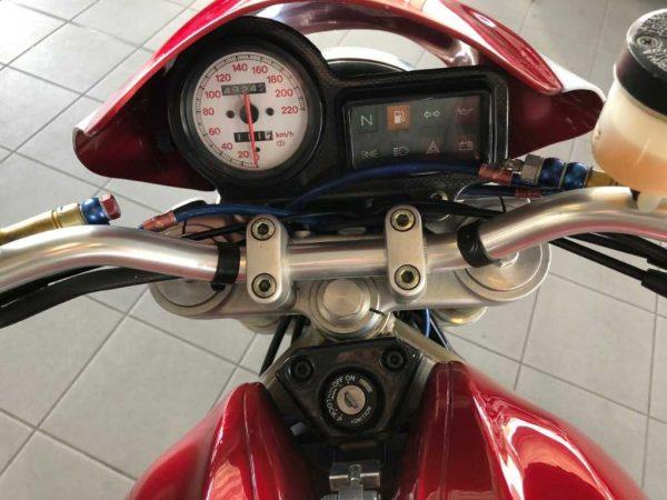 bmw-1200r-enduro-sku86984