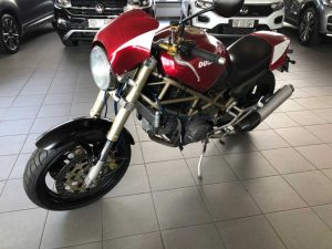 bmw-1200r-enduro-sku86984