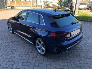 audi-a3-iv-2020-sportback-35-20-tdi-s-line-edition-s-tronic-sku87410