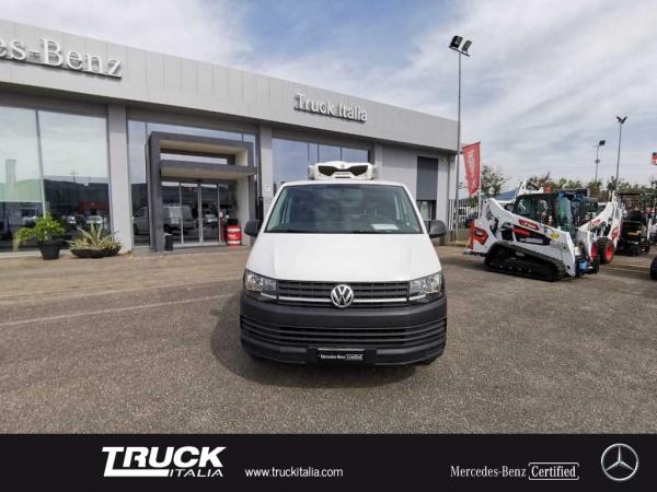 volkswagen-t6-transporter-28-e6-transp28-20-tdi-102cv-business-pc-sku87511