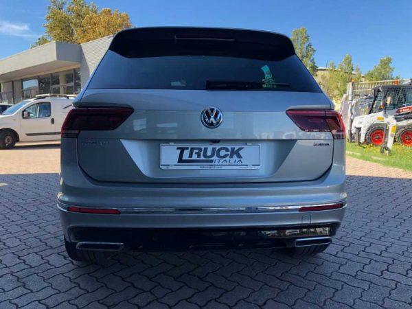 volkswagen-tiguan-ii-2016-20-bitdi-advanced-r-line-4motion-240cv-dsg-sku87750