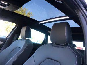 seat-leon-iv-2020-sportstourer-14-e-hybrid-xcellence-dsg-sku87753