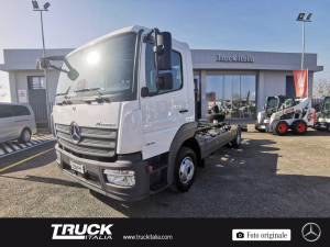 mercedes-benz-atego-distribution-l-1218-nr-wm-om934-sku91843