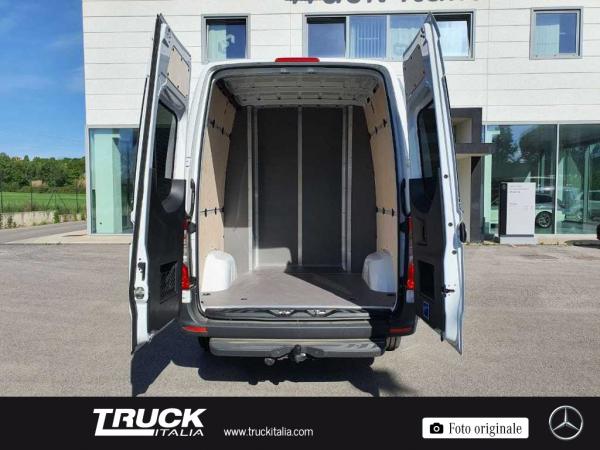 mercedes-benz-sprinter-furgone-tp-319-cdi-f-37-35-euro-6-sku92847