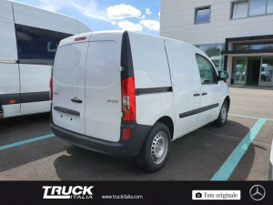 mercedes-benz-citan-furgone-mixto-111cdi-furgone-long-sku93444