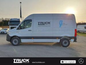mercedes-benz-sprinter-furgone-ta-esprinter-sku93772