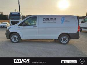 mercedes-benz-vito-furgone-evito-long-sku93792