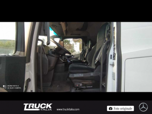 mercedes-benz-actros-trattore-new-1848-ls-tunnel-linea-sku95580