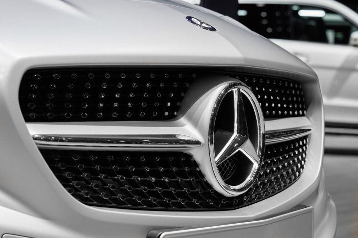 mercedes-benz best global brands 2019
