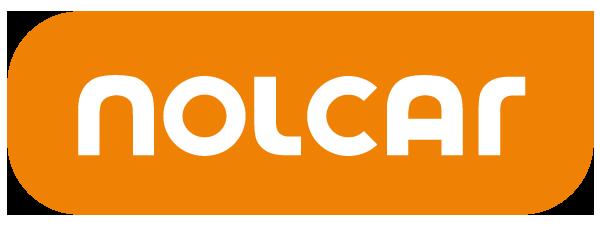 Nolcar