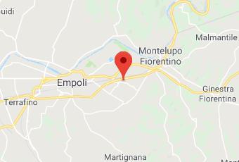 truckitalia-sede-firenze-montelupo-fiorentino