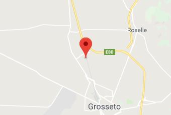 truckitalia-sede-grosseto