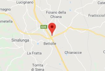 truckitalia-sede-sinalunga